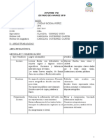 Formato informe_AVANCES_12 2019 JORDAN MOENA