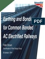 Earthing and Bonding for Common Bonded AC Electrified Railways -IRSE.pdf