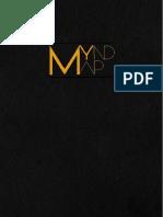 MYnd_Map_MY_Journal_21day_Free_Downloadable_PDF.pdf