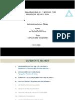 Expediente Tecnico P1 JLPG