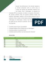 teoria de conjuntos letra A_Gustavo Garcia (3)