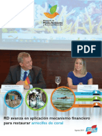 Educando agosto 2019.pdf