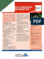 ing_central_nantes_fr