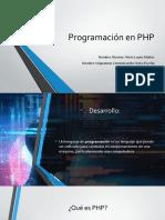 Alexis_Lopez_Proyecto_Final_COE_PTT