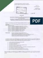 circulaire_ifu_lf2017_fr.pdf