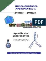 QUÍMICA ORGÂNICA EXPERIMENTAL.pdf