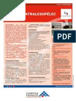 ing_central_paris_fr