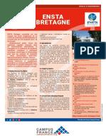 ing_ensta_bretagne_fr