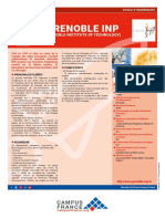 ing_inp_grenoble_fr