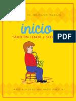 METODO 7 SAX TENOR & SOPRANO.pdf