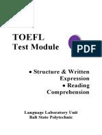 TOEFL-TEST_MODULE_4_S__R