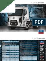 cargo_1729.pdf