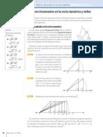 Matematicas Unidad 1 leccion 3