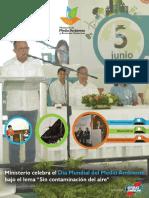 Educando junio 2019.pdf