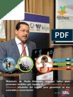 Educando abril 2019.pdf