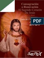 ESTE SI.pdf