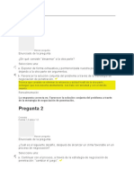 EVALUACION UNIDAD 3 ELECTIVA VENTAS ODHM.docx