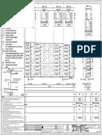 RAMP-2-LHS_2.pdf