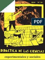 2010_Cerri_Amezola_Valencia_Pesquisa empírica da Consciência Histórica