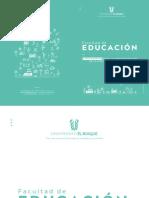 Lineamiento Facultad de Educación_0.pdf