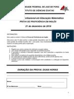 1565273864PROVA_UFJF_2016.pdf