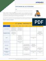 Matematica3 Semana 15 Planificador Ccesa007.pdf