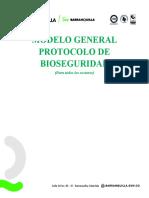 modelo-general-protocolo-bioseguridad AB