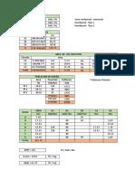 Examen-final-Cross-RESUELTO-S2-2015