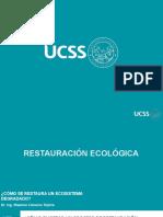 restauracion ecologica8 - 2020
