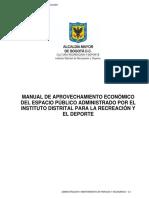 manualdeaprovechamiento EP IDRD v3.pdf