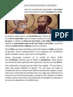 LUNES 29.pdf