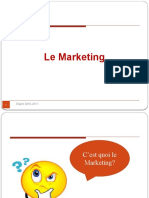 Cours Marketing_5IRT_
