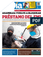 ElDia15072020-2.pdf