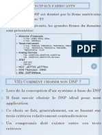 Chap1_P3