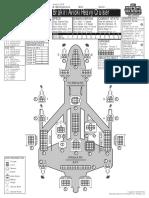 brakiri avioki cruiser.pdf