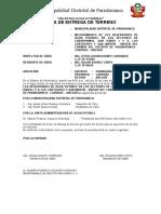 ACTAS ENTREGA DE TERRENO.docx