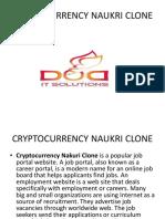 CRYPTOCURRENCY NAUKRI CLONE.pdf