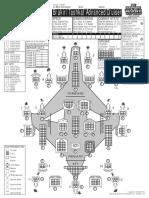 brakiri tashkat advanced cruiser.pdf