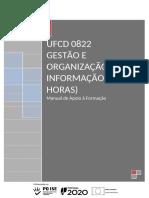 Manual 0822