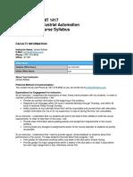 Syllabus_INMT1417F50C_jrobles.pdf