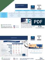 8. Tabela de Valores.pdf