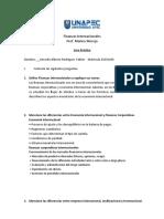 Practica No.1.doc
