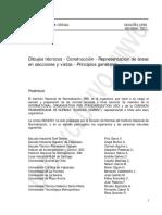 NCh2361-1996.pdf