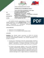 informe nicolino.docx