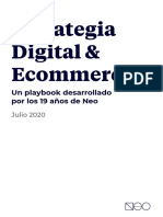 Playbook Estrategia Digital & Ecommerce - Neo Consulting.pdf