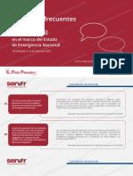 pregunatas  frecuentes sobre  el servicio  civil.pdf