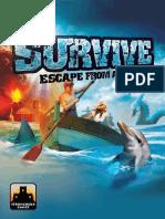 surviverules_es