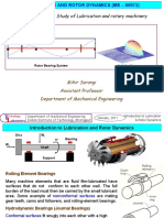 Tribology Introduction