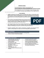 Shrinivas.Swami-CV-2020.pdf