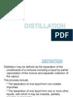 04 Distillation